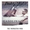 Daddy Yankee - Gasolina (Team Rush Hour Remix) **CLICK BUY FOR FULL FREE DL**