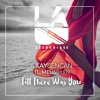 Ilkay Sencan ft. Melis Bilen - Till There Was You
