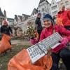 Deutschlandfunk Nova | Zero Waste