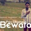 Bewafa-Pav_Dharia-www.Mp3Mad.Com.mp3