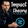 How to Get Over Feeling Lost | Tom Bilyeu AMA