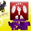 Episode 097: Waluigi Time!!
