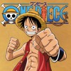 One Piece 20 Opening Full - Hope By Namie Amuro