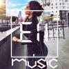 E11MUSIC - LP - When We're High (MrLord Remix)