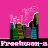 Freekwen-Z - Leavin