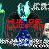 Hija De Lucifer Nayezz El De La Gravedad (Prod By Danicral El Arkitecto & Organic Studios) Portada del disco