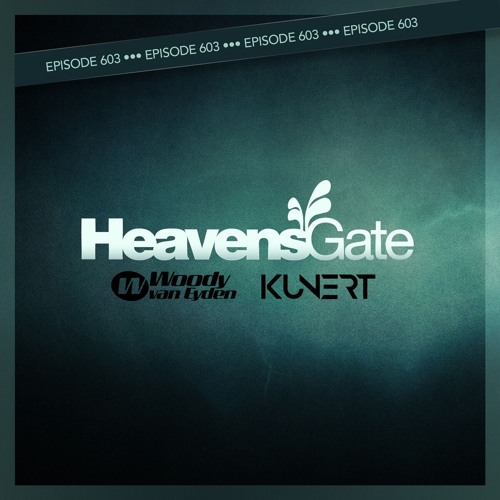 HeavensGate 603