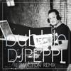 DJ Peppi x Dhurata Dora - Bubble (Reggaeton Remix)