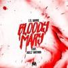 Lil Wayne - Bloody Mary feat. Juelz Santana (Instrumental) D6 Reloaded