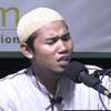 102 At Takatsur - Qori: Abu Usamah