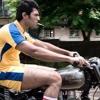 Arjun Reddy Bgm2 (Ravismieelly.in)