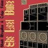 Shadi Megallaa & Tolga Fidan - The Lost Dubs EP (ARK005.5)