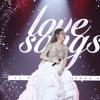 Ánh Sáng Đời Tôi - Hồ Ngọc Hà - Love Songs - Cả Một Trời Thương Nhớ