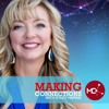 2.13.18 - Duplicating Success - Making Conncetions with Stacy Harris