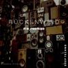 STKD_Stadtkind - Rückenwind - Dj Mix