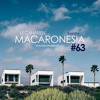 Macaronesia 63 (by Le Canarien)