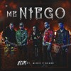 Reik Ft. Wisin Y Ozuna - Me Niego (Avetikian Extended) *FREE DOWNLOAD*