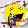 Local Yokels Ep 33 Tribute To Daryle Singletary