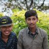 TELANGANA Folk chatal band DJ DURGA PRASAD EXCLUSIVE