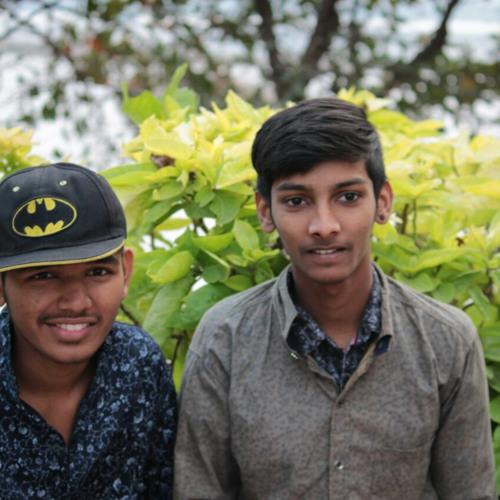 chatal band dj song