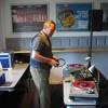 Basement Phil Basement Soul Show - Too Hot Radio -  18 02 18