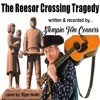 The Reesor Crossing Tragedy