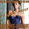 KERI HILSON - I Like (Jayphies-Groove) 2017