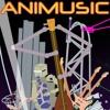 Animusic - Future Retro (Remastered)wow wow 90 follows