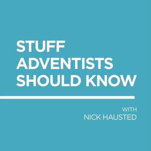 Are Adventists Fundamentalists?