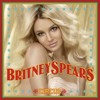 Britney Spears - Circus (Marty G remix)