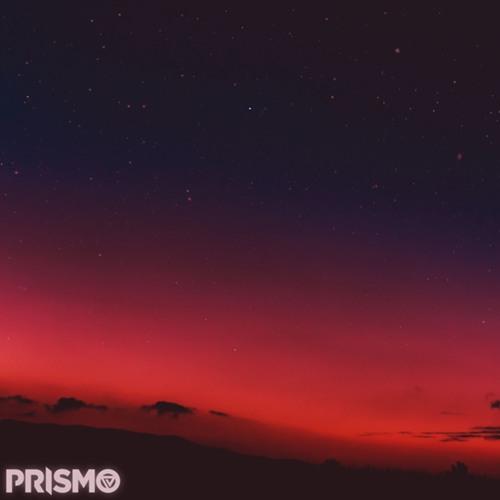 Prismo: No Limits Demo