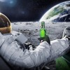 Dj Tom V.  Space Chill Mix Vol. 1.