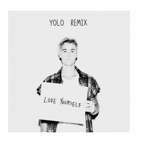 Justin bieber love yourself lyrics + free mp3 download youtube.