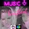 Music Is My Heartbeat - A Collaboration with Stony Gjal