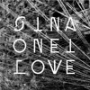 Sina. - Not That Man ('One I Love' Free Compilation)
