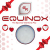 The Equinox Valentines Mix [Youtube Link in Bio]