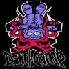 DethCamp [prod. Kendrick] *VIDEO LINK IN DESCRIPTION