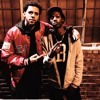 [FREE] 'Hard' Isaiah Rashad x Joey Bada$$ x J. cole Type Beat 'Dreams' (prod by bc)