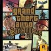 GTA San Andreas Freestyle (Ft. King Kai & Loc Dogg)