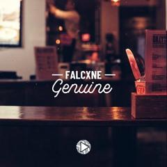 falcxne - Genuine