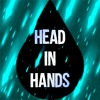 Head In Hands