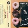 A J Dilla Special