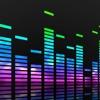 High Music - Carlo Beat LR (Original Music) (CT Music)