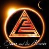 Sisters Of The Moon Remix - Fleetwood Mac (Ejion Remix