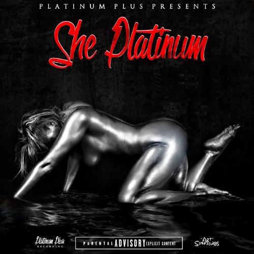 She Platinum