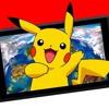 Rival Encounter Theme - Pokémon Switch (Fanmade)