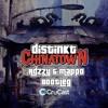 Distinkt - Chinatown (Adzzy & Mappo Bootleg)*FREE DL*