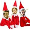 HatFilms - Pleasure Elf (Oliver Sherlock Remix)