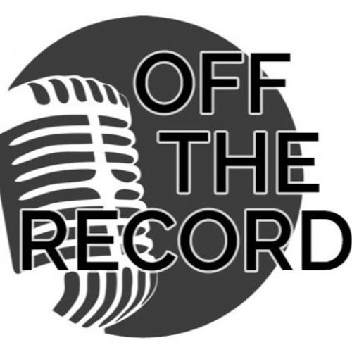 Off The Record: Virginity, education and drinking age