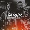 She Gon Go (feat. Yhung To) Prod. Kameron Christian & Omega